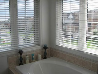 House for sale in Keswick