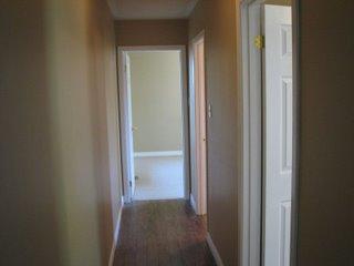 Недвижимость в Канаде - дом в Брэдфорде, Онтарио