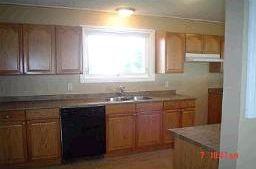 Хотите купить дом в Брэдфорде?