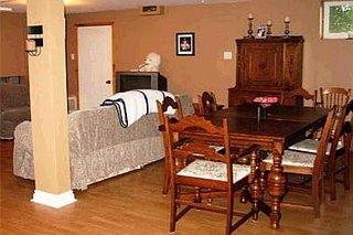 Дом в Канаде - купите недвижимость