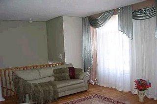 Комната в доме на продажу в Канаде