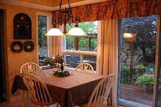 Недвижимость в Канаде - комната в доме на продажу