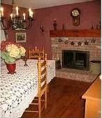 Комната в доме на продажу