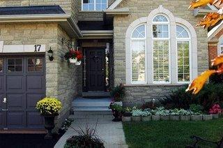 Купить недвижимость в Канаде - дом на продажу к северу от Торонто