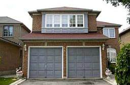 House in Brampton for sale