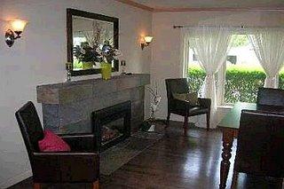 Дом в Этобико (Etobicoke) на продажу
