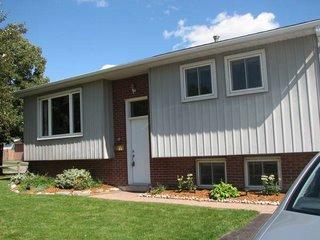 Участок при доме на продажу: Брэмптон, Онтарио