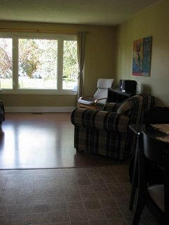 Комнаты в доме на продажу