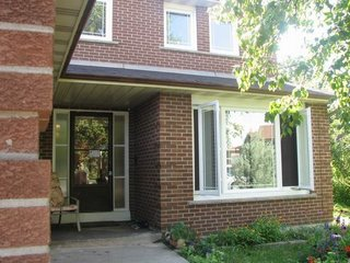 House for sale in Brampton, Ontario