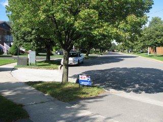 Environment and Neighborhood