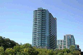 Купить квартиру в Торонто поможет опытный риэлтор