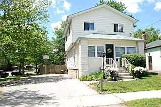 Купить дом в Канаде