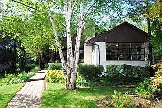 Купить дом в хорошем районе в Миссиссаге