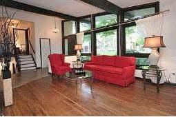 Приятный дом на продажу - Торонто, Онтарио