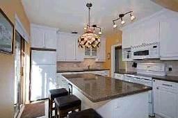 Купите немножко недвижимости в Канаде