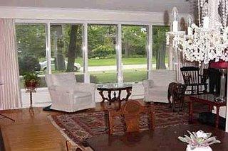 Хотите купить недвижимость в Канаде?